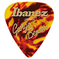 Plektrum Ibanez B1100GB