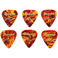 Ibanez B1100GB « Médiators