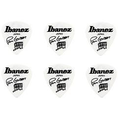 Ibanez B1000PG-WH Paul Gilbert (6 Stck)