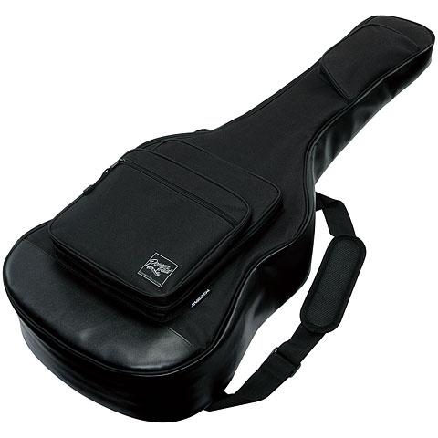 Funda guitarra clásica Ibanez ICB540-BK