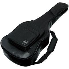Ibanez ICB540-BK « Gigbag Konzertgitarre