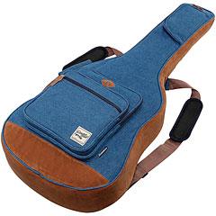 Ibanez IAB541D-BL « Gigbag Western Guitar