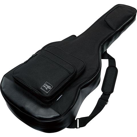 Housse guitare acoustique Ibanez IAB540-BK
