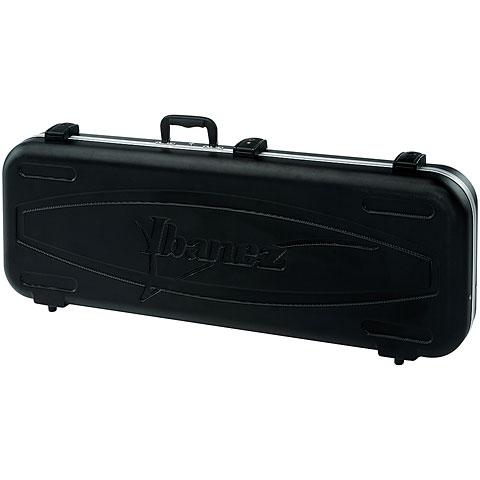 Electric Guitar Case Ibanez M300C