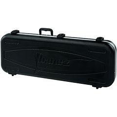 Ibanez M300C « Electric Guitar Case