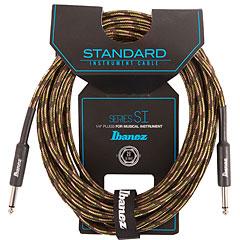 Ibanez SI20-CGR « Cable instrumentos