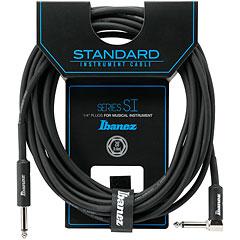 Ibanez SI20 « Cable instrumentos