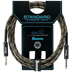 Ibanez SI10-CGR « Cable instrumentos