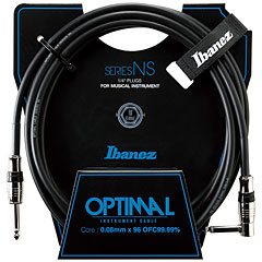 Ibanez NS10L « Instrument Cable