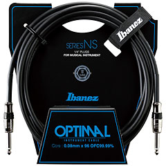 Ibanez NS10 « Cable instrumentos
