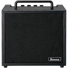 Ibanez IBZ10BV2 « Bass Amp