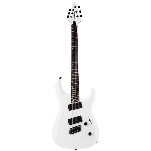 Jackson PRO DK Modern HT6 MS SWHT « Guitarra eléctrica