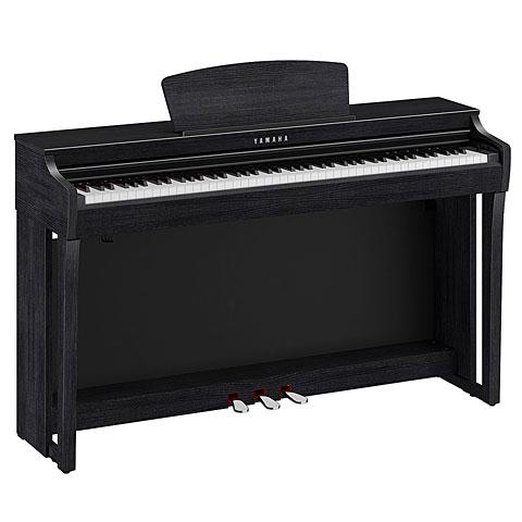 Digitalpiano Yamaha Clavinova CLP-725 B