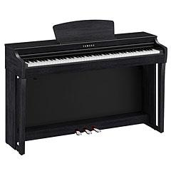 Yamaha Clavinova CLP-725 B « Digital Piano