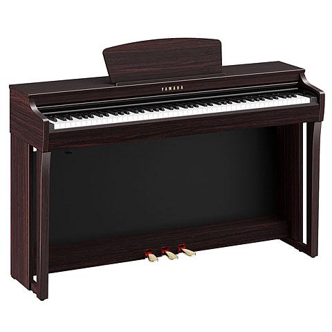 Digitalpiano Yamaha Clavinova CLP-725 R