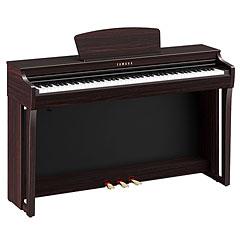 Yamaha Clavinova CLP-725 R « Piano digital