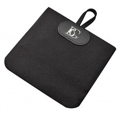 BG Floor Mat Cover AVFM