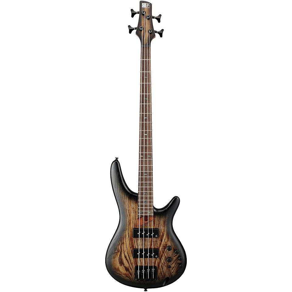 Ebaesse - Ibanez Soundgear SR600E AST E Bass - Onlineshop Musik Produktiv