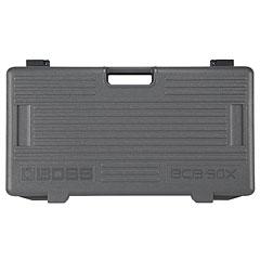 Boss BCB-90X « Pedaalbord