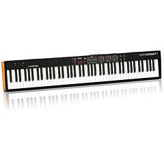 Studiologic Numa compact 2 « Piano escenario