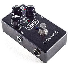 MXR M300 Reverb « Effets pour guitare électrique