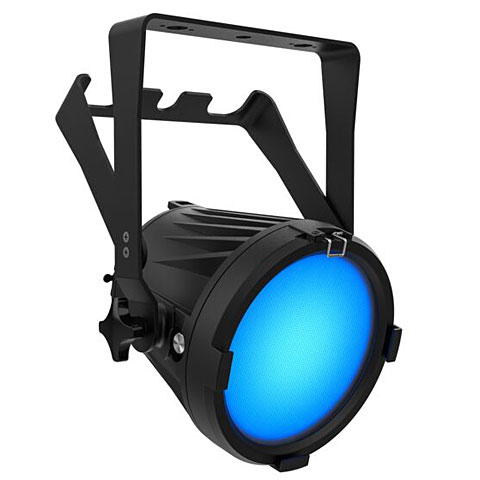 LED-Leuchte Chauvet Professional Colorado 1 QS