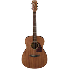 Ibanez PC12MH-OPN « Acoustic Guitar
