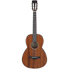 Ibanez AVN9-OPN « Guitarra acústica