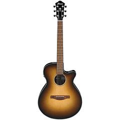 Ibanez AEG50-DHH « Westerngitarre