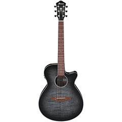 Ibanez AEG70-TCH « Westerngitarre