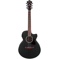 Ibanez AE295-WK « Acoustic Guitar