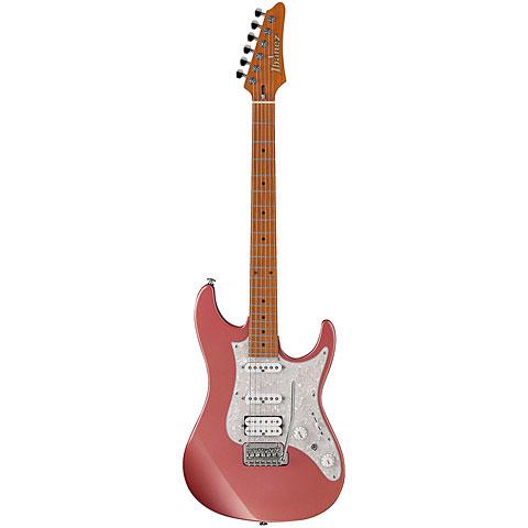 Ibanez Prestige AZ2204-HRM « Electric Guitar