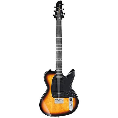Ibanez NDM5-SB Noodles « E-Gitarre