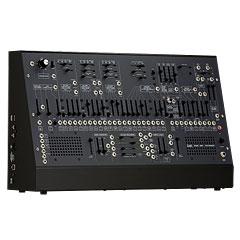 Korg ARP 2600 Module « Sintetizador