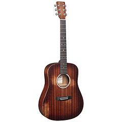 Martin Guitars DJr-10E StreetMaster « Guitare acoustique