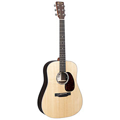 Martin Guitars D-13E-01 « Guitare acoustique