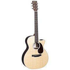 Martin Guitars GPC-13E-01 « Guitare acoustique
