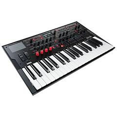 Korg Modwave « Synthesizer