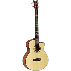 Ortega D538-4 « Acoustic Bass