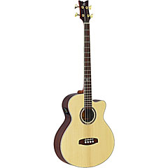 Ortega D558-4 « Acoustic Bass