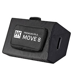 HK-Audio PR:O Cover Move 8 « Lautsprecherzubehör