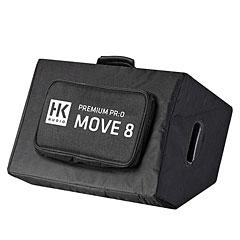 HK-Audio PR:O Move 8 Bag « Accesorios altavoces