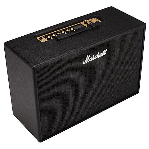 E-Gitarrenverstärker Marshall CODE100