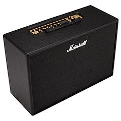 Marshall CODE100 « Усилитель/комбо для электрогитары
