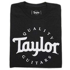 Taylor Logo-S « T-Shirt
