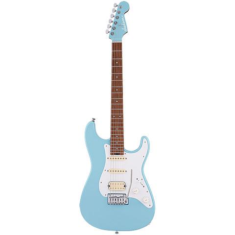 Jackson MJ Misha Mansoor Signature SoCal DPB « E-Gitarre