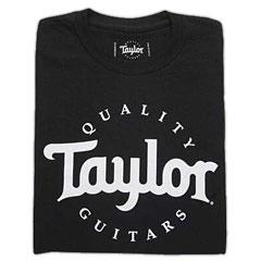 Taylor Logo-M « T-Shirt