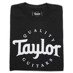 Taylor Logo-L « T-Shirt