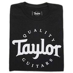 Taylor Logo-XL « T-Shirt