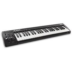 Alesis Q49 MKII « Master Keyboard